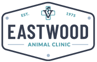 Eastwood Animal Clinic Logo