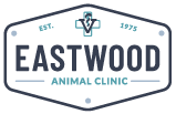 East Wood Animal Clinic